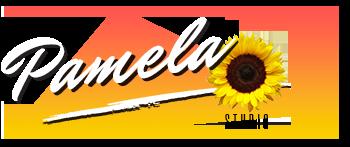 Pamela Pamela Studio